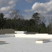 Your Roof Is Telling You Something-FEATURED