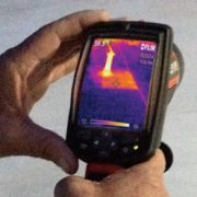 Commercial-Roof-Thermal-Image2