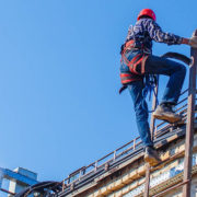 roofing-contractor-services