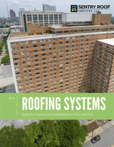 Guide Roofing Systems inset